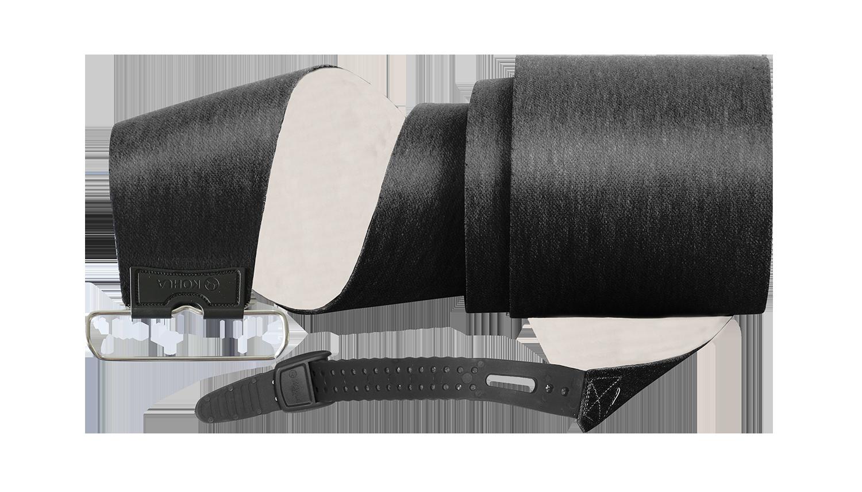 Multifit Basic 120mm