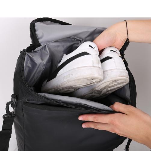 Shifty Duffle Bag 40 L