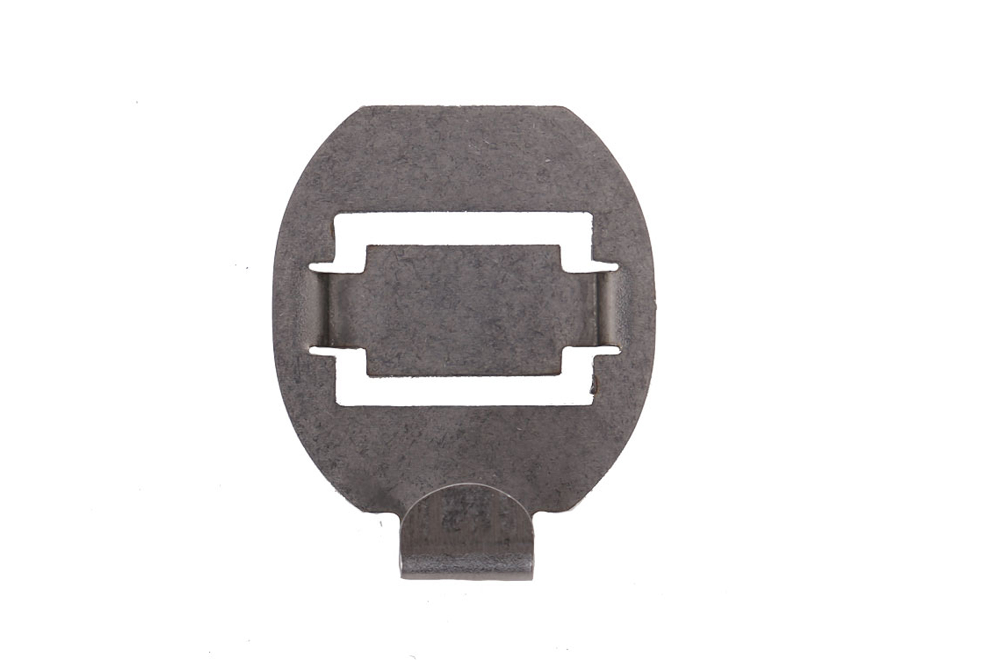 Stretch Lock set