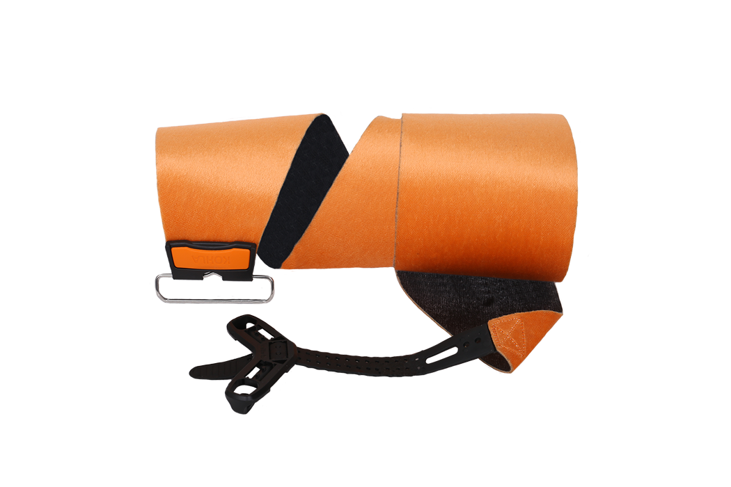 Alpinist 100% Splitboard