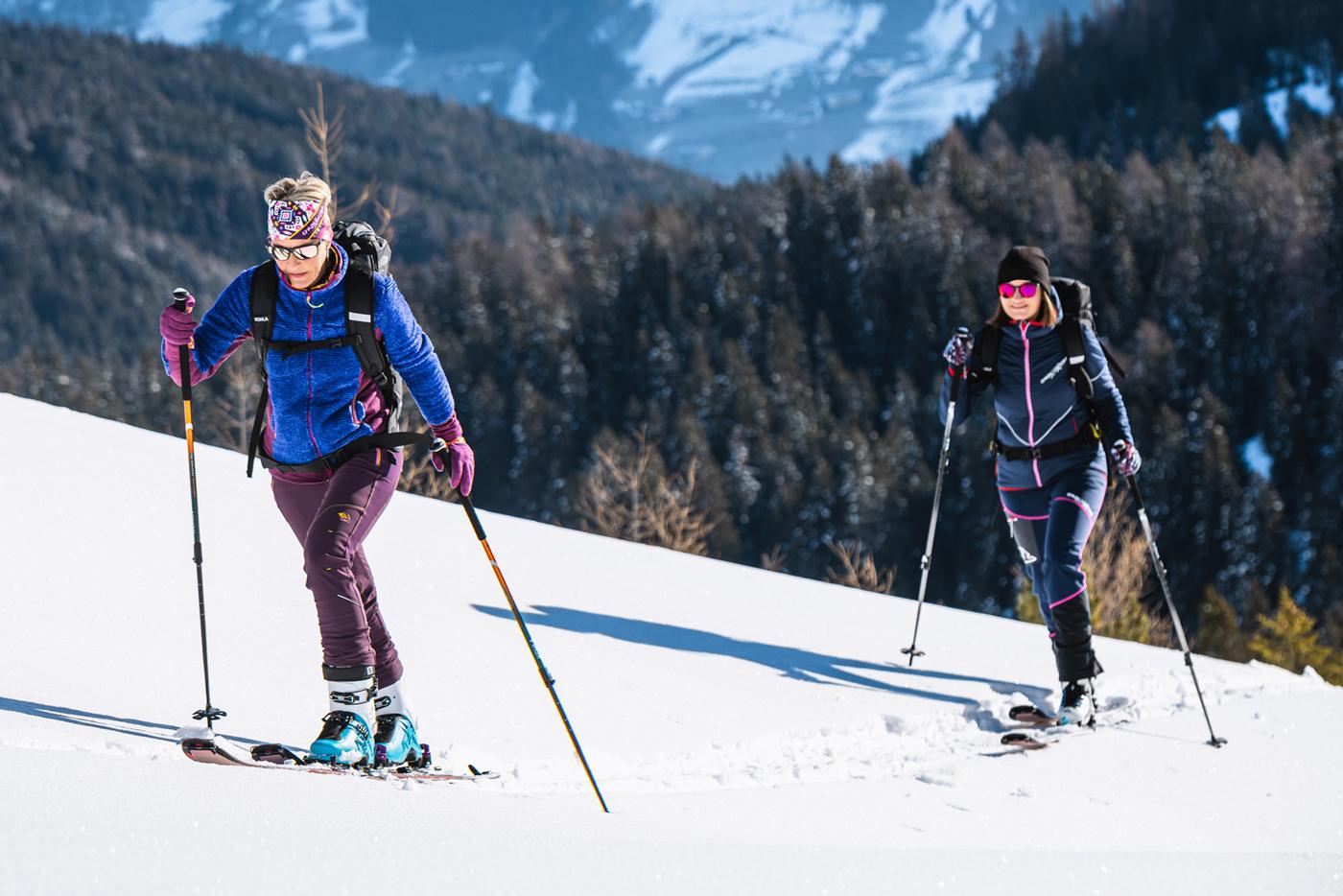 Kohla Tirol - Qualitt aus Tradition & Leidenschaft   Kohla