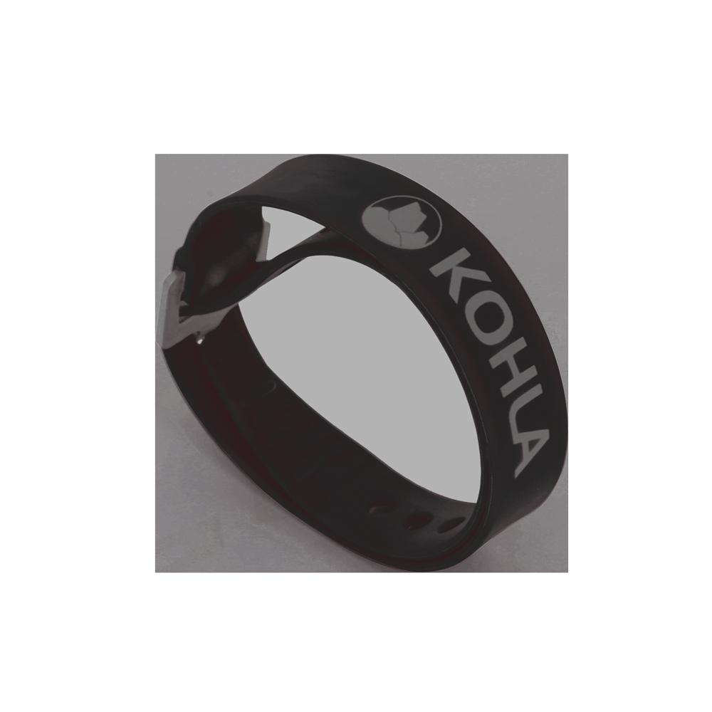 Kohla Ski Strap black