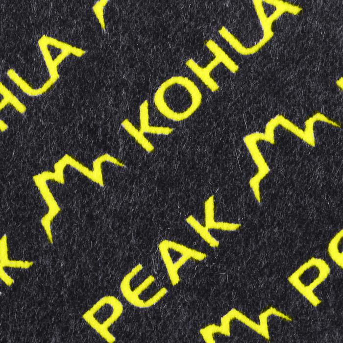 Peak Mixmohair